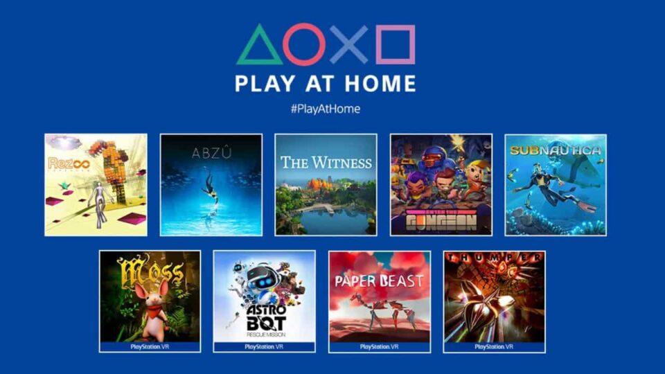 play-at-home-playstation