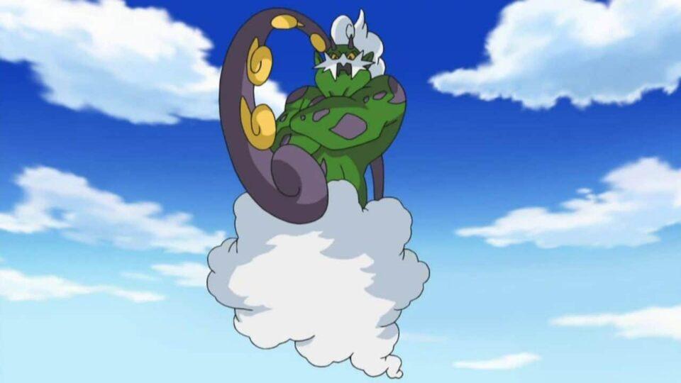 pokemon-go-tornadus