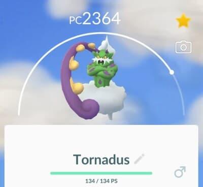 pokemon-tornadus-incarnate