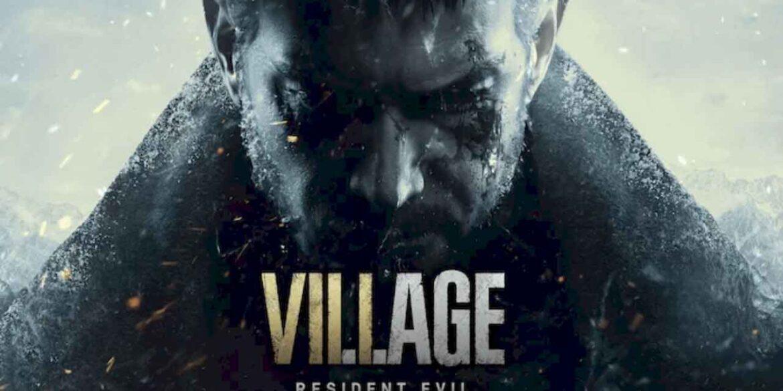 Resident Evil Village: requisiti di sistema per PC