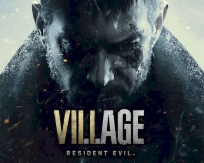 Resident Evil Village: requisiti di sistema per PC