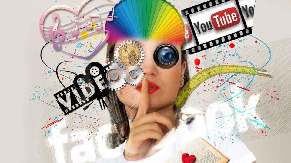 Come-scaricare-video-da-youtube-gratis