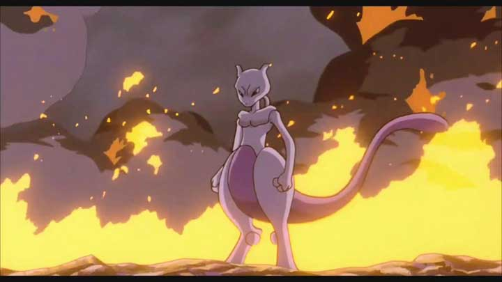 Film-sui-videogame-Pokemon-Mewtwo-colpisce-ancora