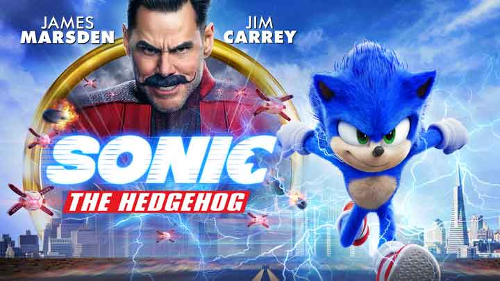 Film-sui-videogame-Sonic-The-Hedgehog