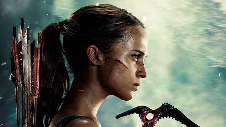 Film-sui-videogame-Tomb-Raider