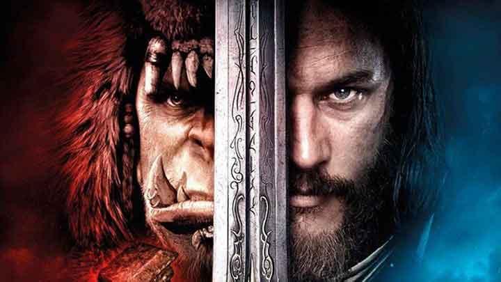 Film-sui-videogame-Warcraft-Linizio