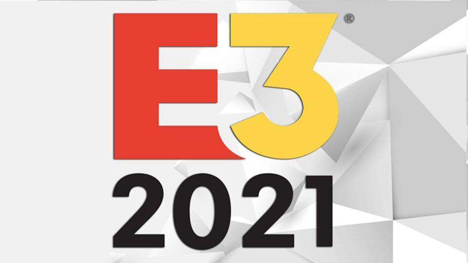 GTA-6-risposta-piu-chiara-all-E3-2021