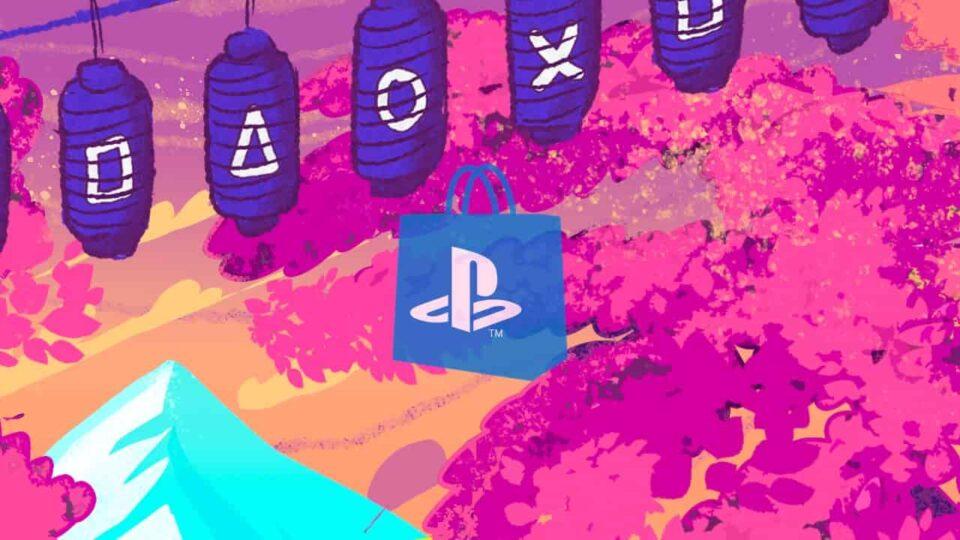Golden-Week-migliori-offerte-PlayStation-Store