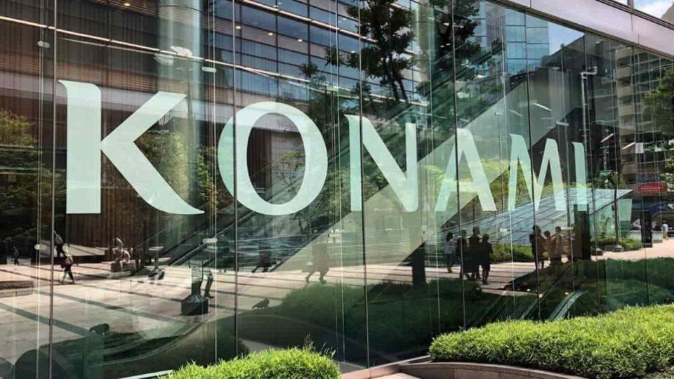 Konami-Morita-Napoli-accordo