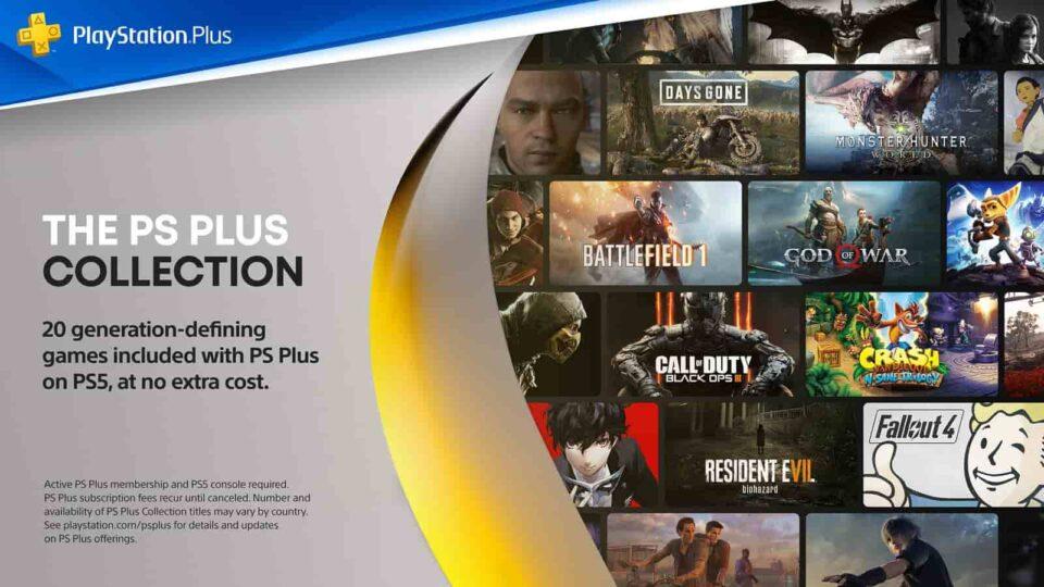 PlayStation-Plus-Sony-novità-PS-Plus
