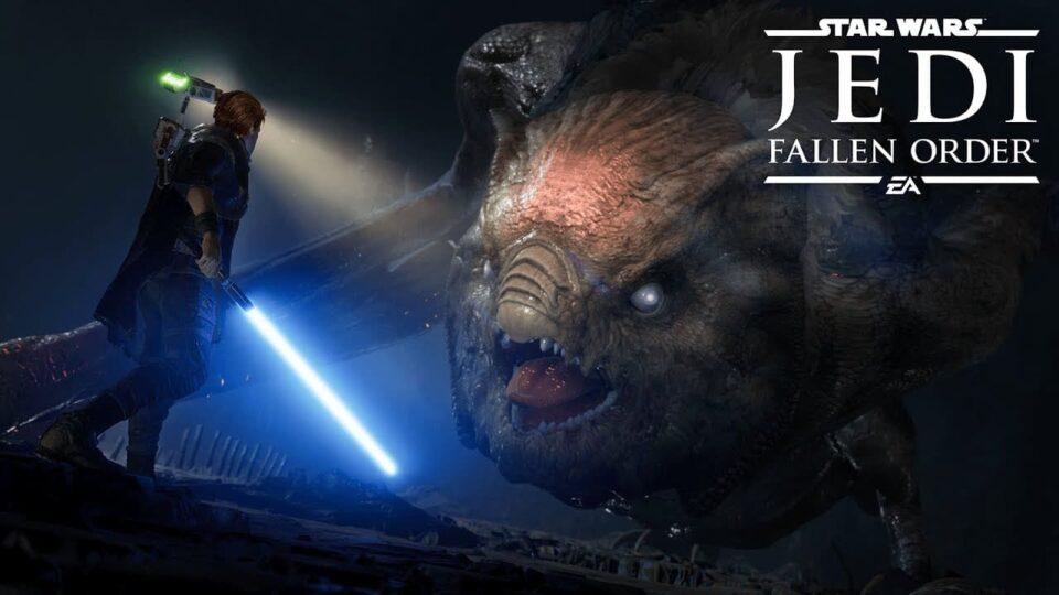 Star-Wars-Jedi-Fallen-Order-di-cosa-tratta
