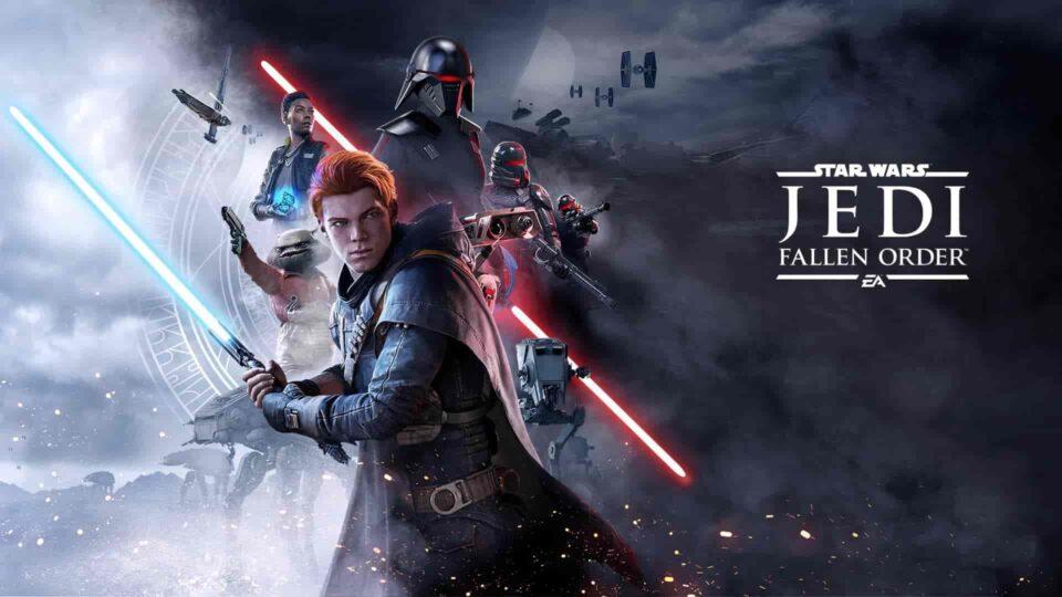 Star-Wars-Jedi-Fallen-Order-in-arrivo-versione-next-gen