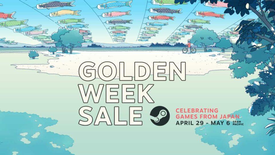 Steam-migliori-offerte-Golden-week