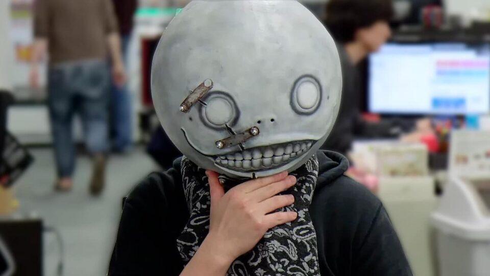yoko-taro-dubbi-nier-replicant