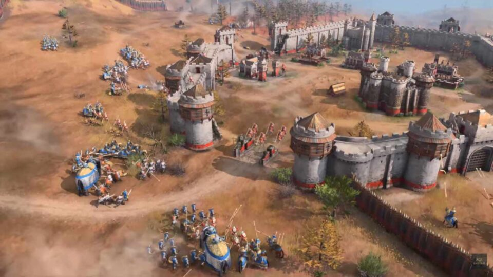 age-of-empires-4-fan-preview
