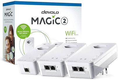 devolo-magic-2-wifi-next-come-velocizzare-internet