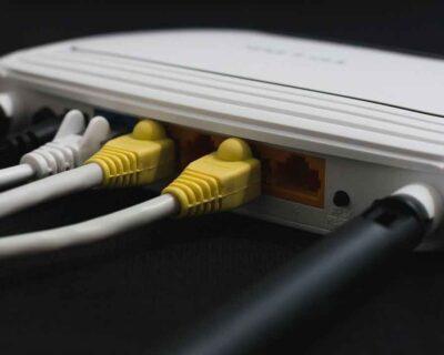 Errore di autenticazione Wi-Fi: come risolverlo – Guida informatica
