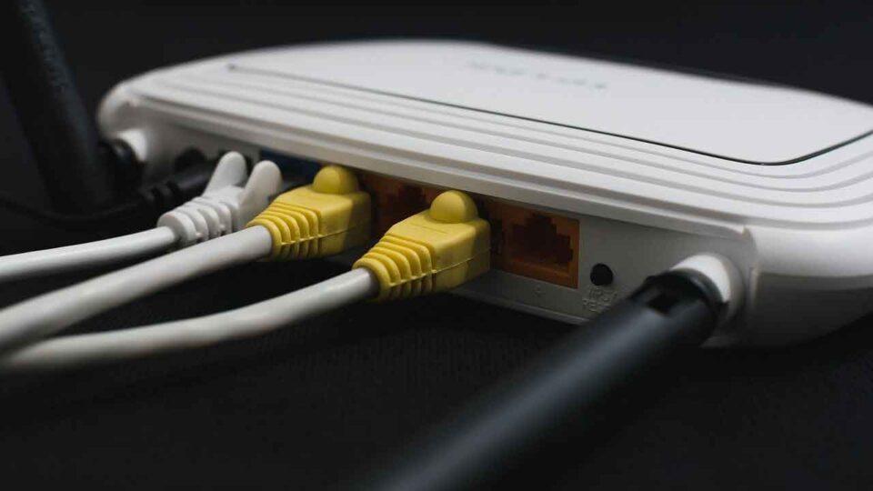 errore-di-autenticazione-wifi