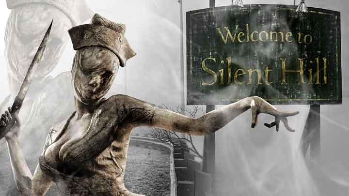 film-sui-videogiochi-Silent-Hill