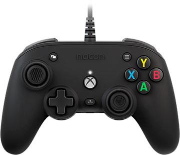 nacon-pro-compact-controller-joystick-pc
