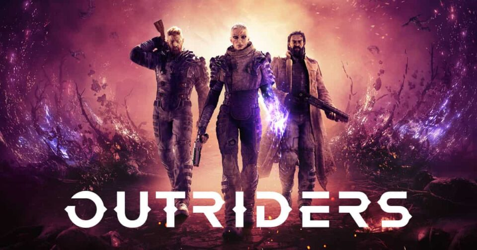 outriders-xbox-game-pass-aprile
