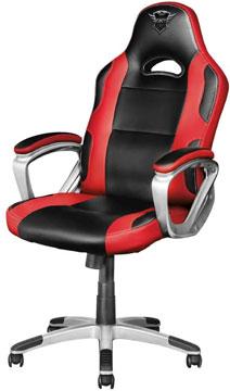 trust-gaming-gxt-705-migliori-sedie-da-gaming