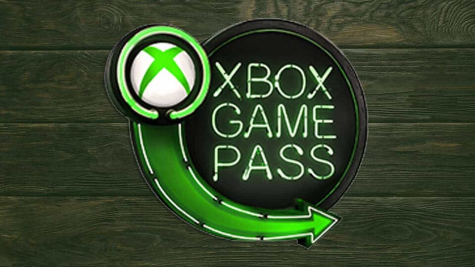 xbox-game-pass-aprile