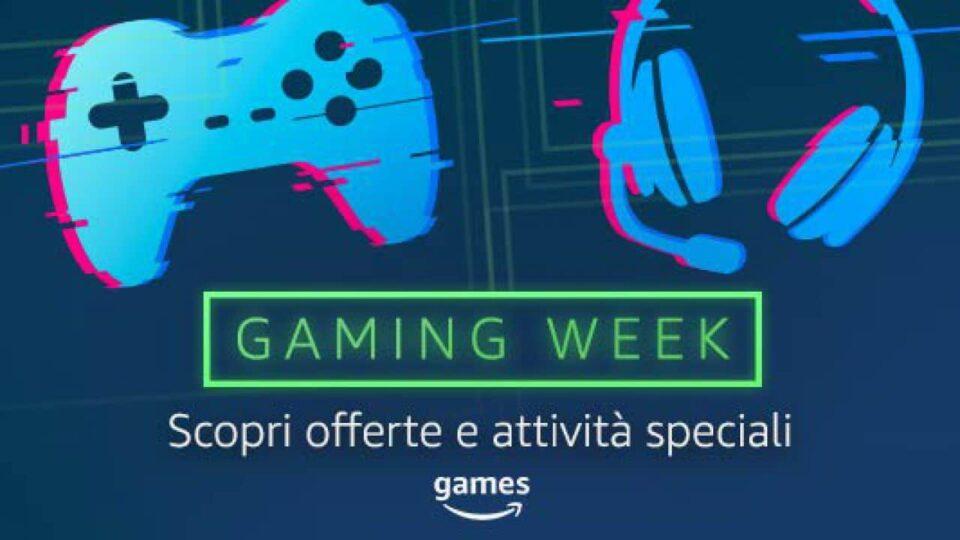 Amazon-Gaming-Week-offerte-giochi-Xbox