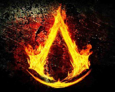 Assassin's Creed: Ubisoft pensa già al prossimo capitolo della serie