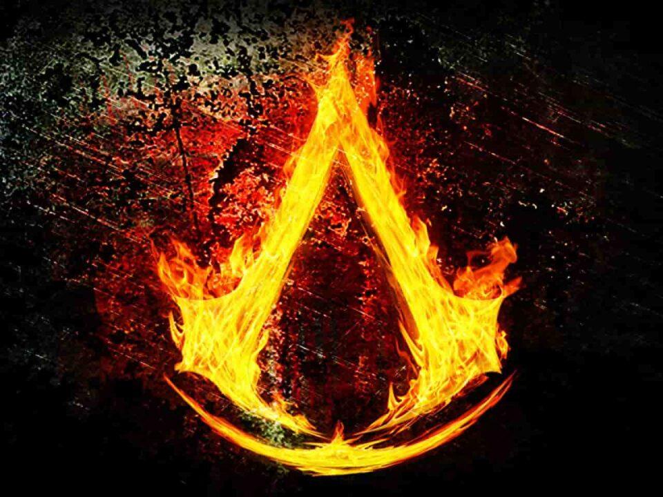 Assassins-Creed-Ubisoft-prossimo-capitolo