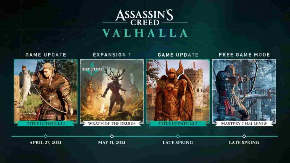 Assassins-Creed-Valhalla-i-nuovi-DLC-arrivo