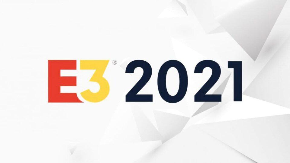 Bandai-Namco-conferma-presenza-E3-2021