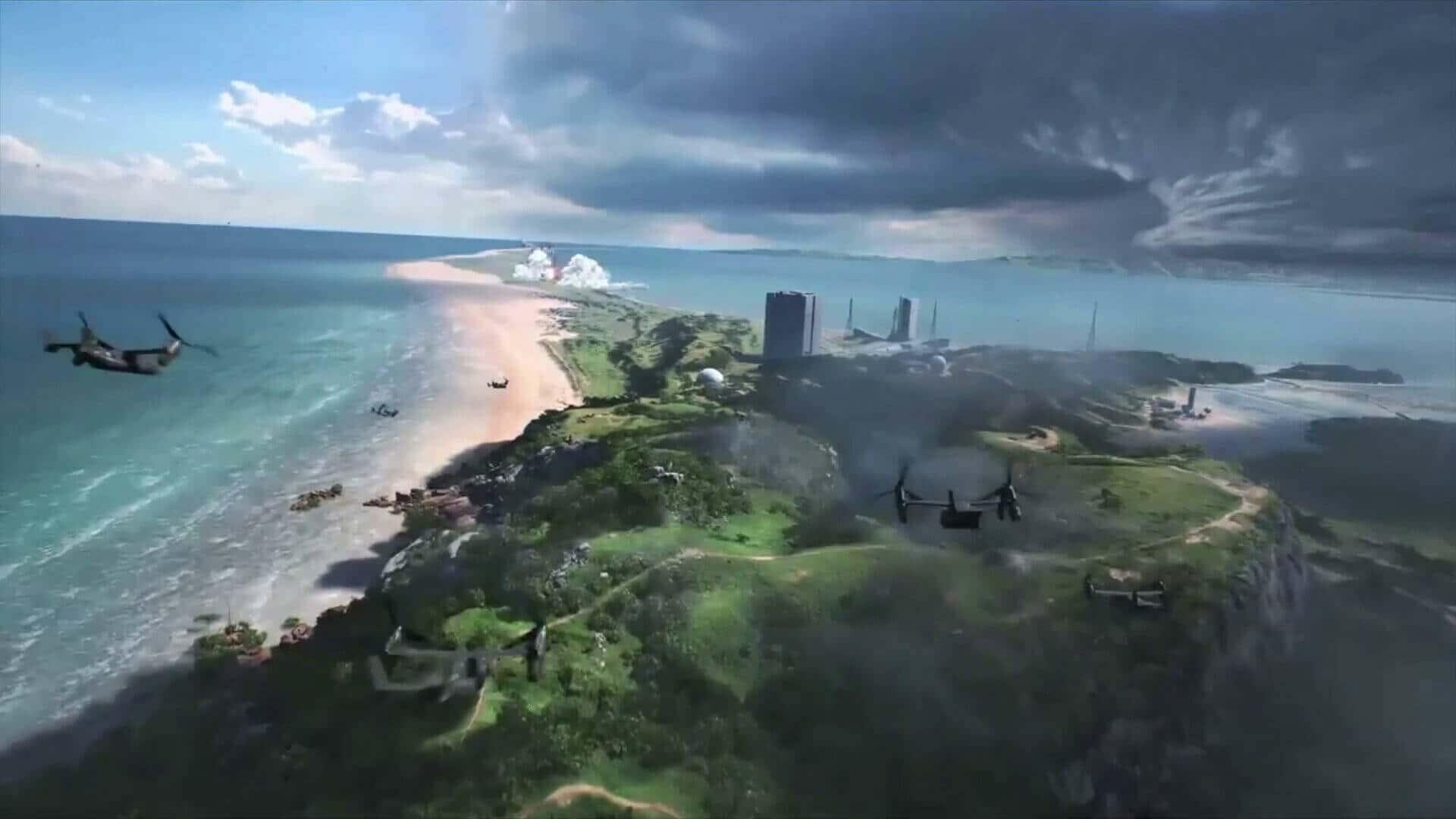 Battlefield-6-ciclo giorno notte
