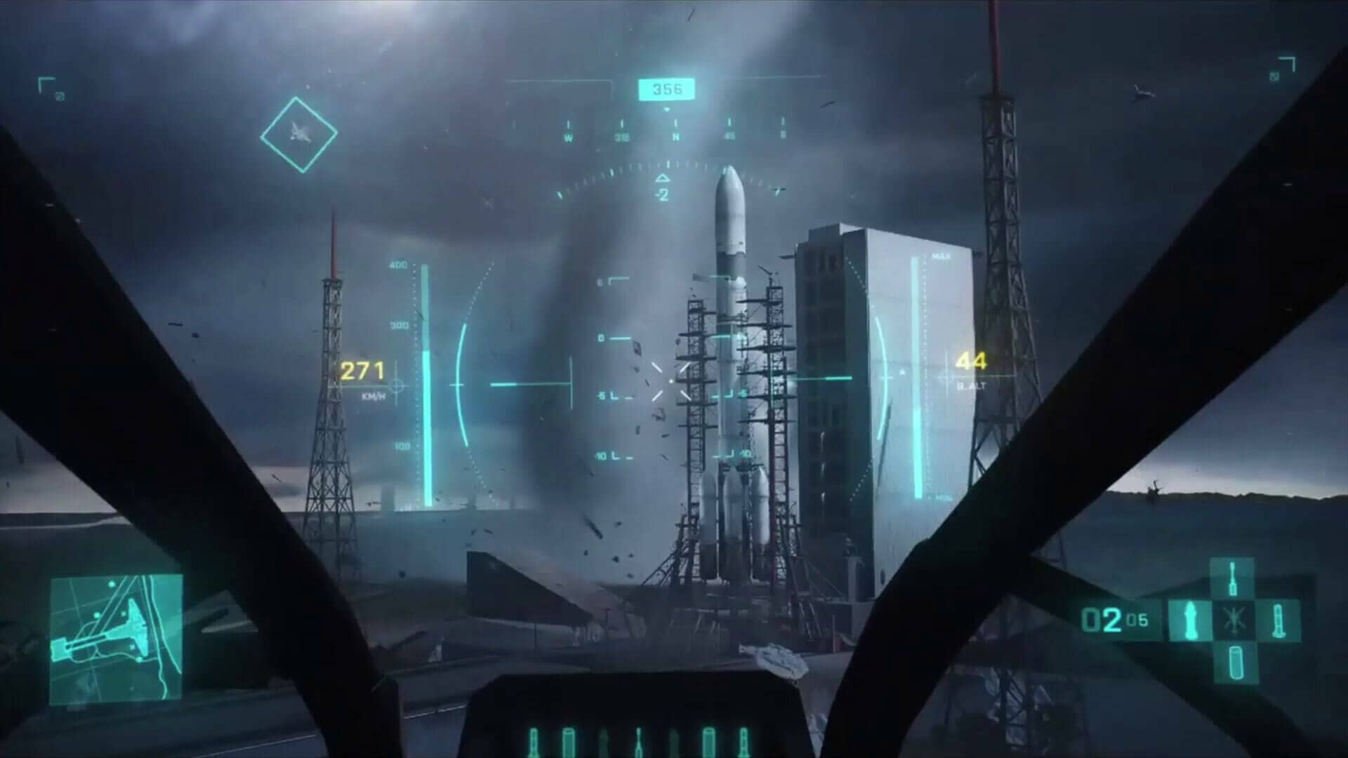 Battlefield-6-meteo