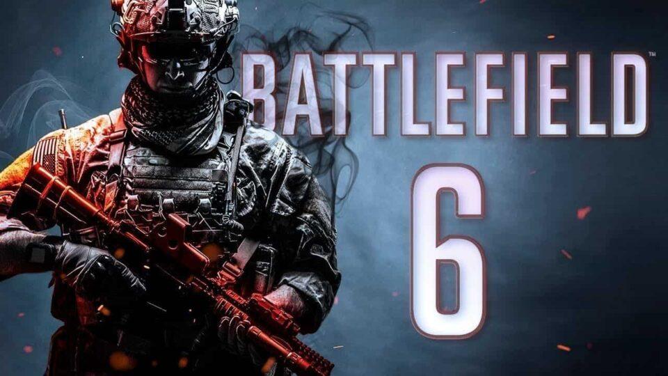 Battlefield-6-niente-battle-royale-al-lancio