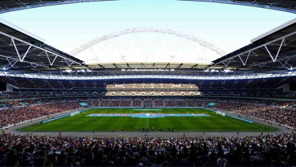 Cinque-Stadi-licenza-EURO-2020