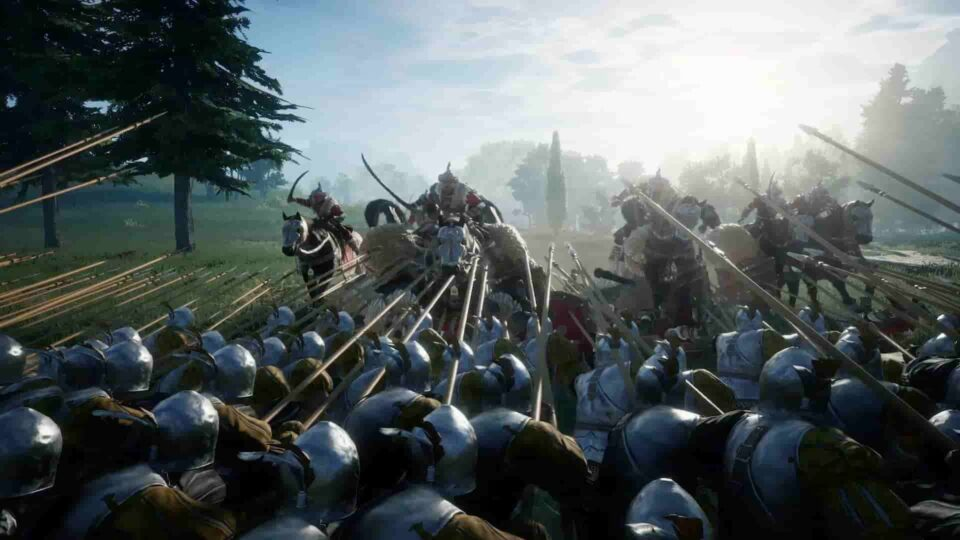 Conquerors-Blade