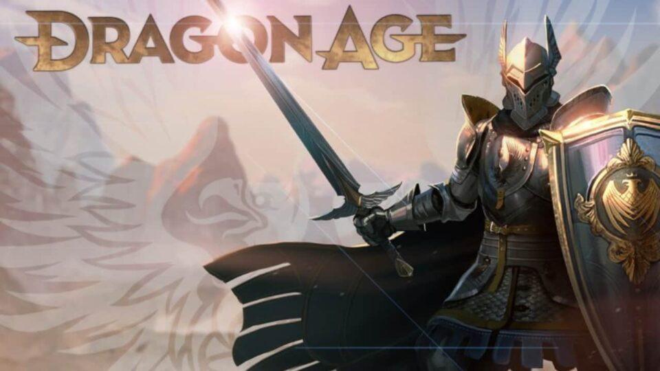 Dragon-Age-ritorno-dei-Grey-Warden