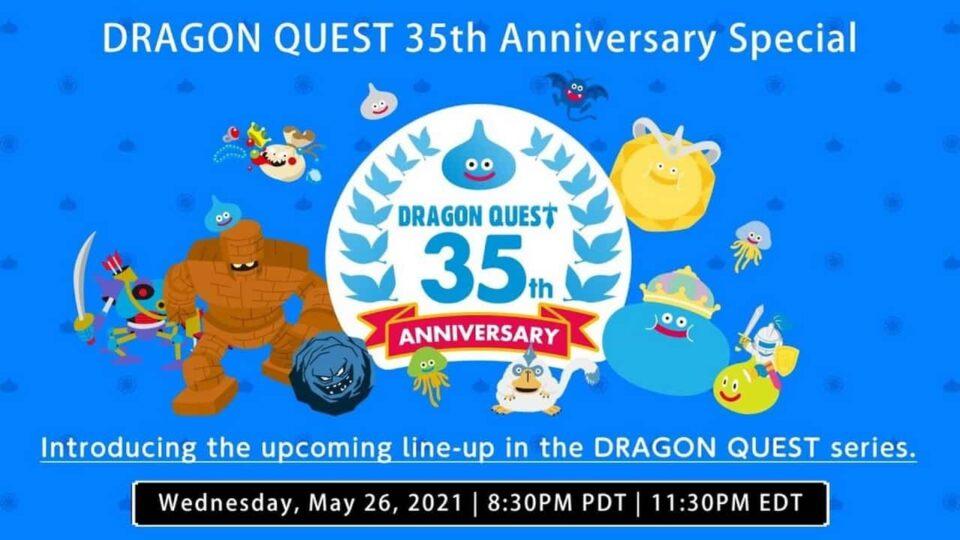Dragon-Quest-novita-evento-27-Maggio