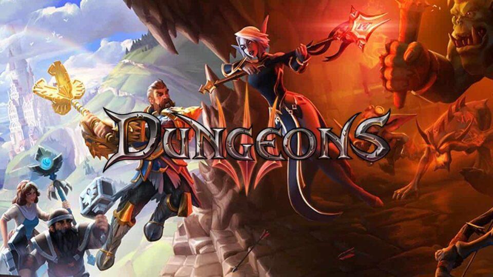 Dungeons-3-Tropico-4-di-cosa-parlano