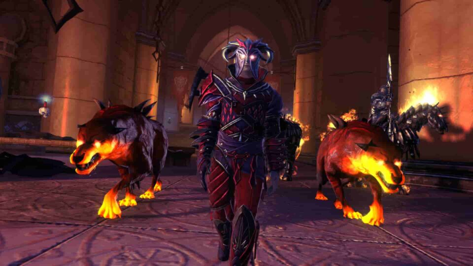 Dungeons-Dragons-Neverwinter