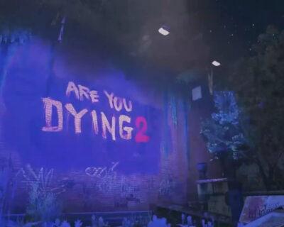 Dying Light 2: ecco il terzo teaser in attesa dell'E3 2021