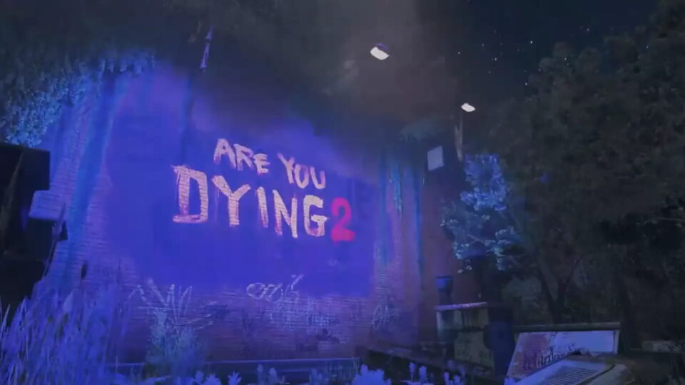 Dying-Light-2-terzo-teaser-attesa-dell-E3