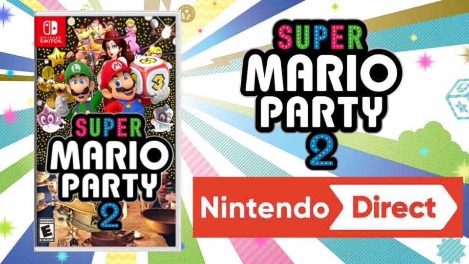 E3-2021-annuncio-Super-Mario-Party-2
