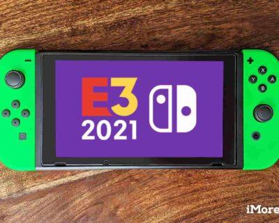 E3 2021: un insider prevede le novità Nintendo