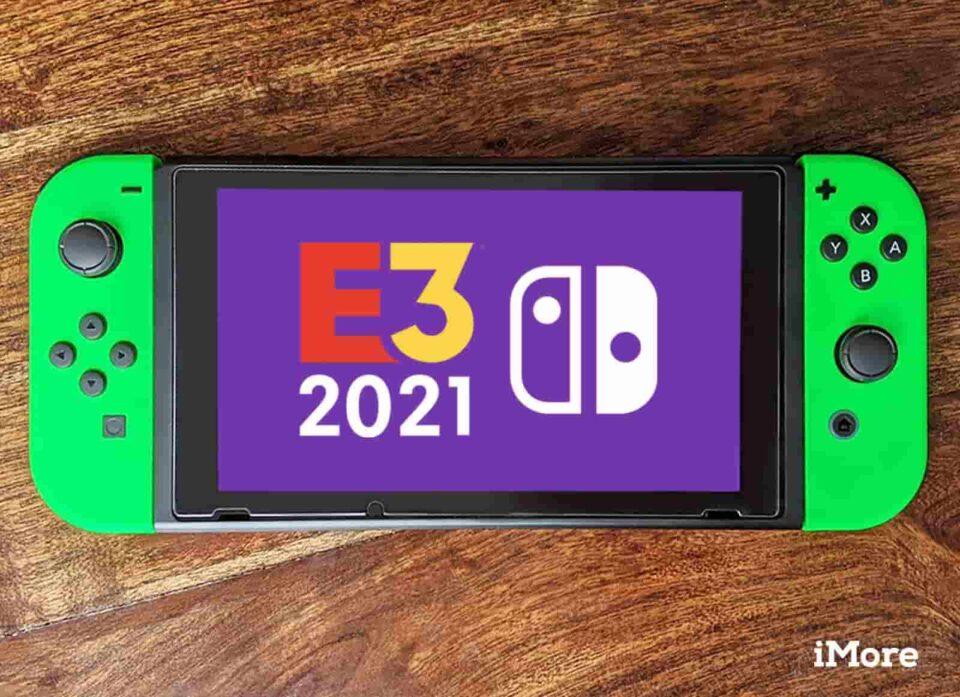 E3-2021-insider-prevede-novita-Nintendo