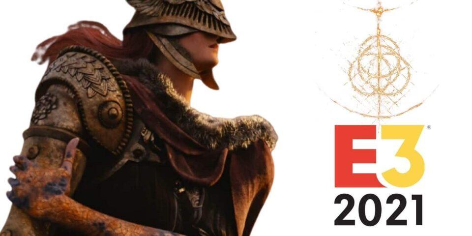 E3-2021-possibile-annuncio-Elden-Ring-GTA-6