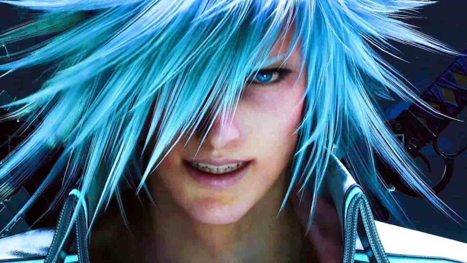 Final-Fantasy-7-Remake-Integrade-trailer
