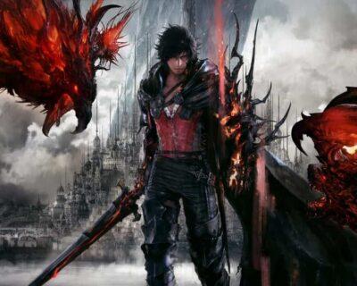 Final Fantasy: in lavorazione un nuovo gioco della serie