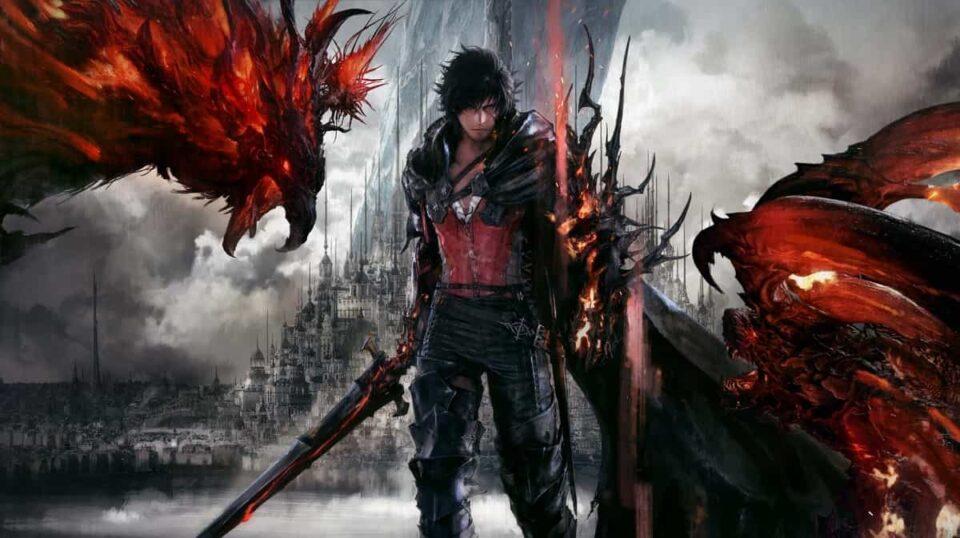 Final-Fantasy-lavorazione-nuovo-gioco-serie